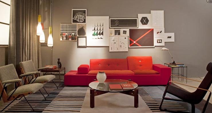 """""""ambientes casa cor 2013""""  Ambientes Casa Cor 2013 ambientes casa cor 2013 5"""
