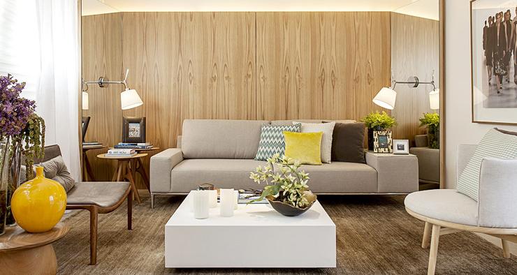 """""""ambientes casa cor 2013""""  Ambientes Casa Cor 2013 ambientes casa cor 2013 8"""