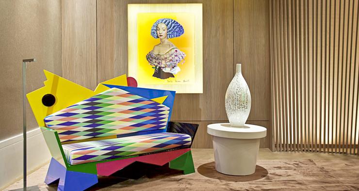 """""""ambientes casa cor 2013""""  Ambientes Casa Cor 2013 ambientes casa cor 2013 9"""