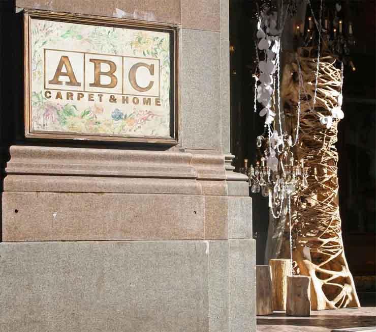 """""""guia de nova iorque - melhores lojas""""  Guia de Nova Iorque: Melhores lojas guia de nova iorque melhores lojas"""