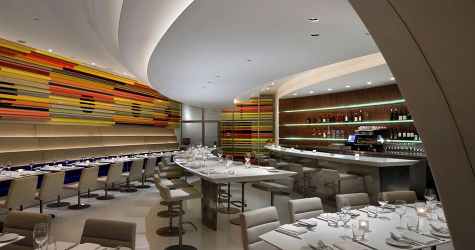 """""""os melhores restaurantes de nova iorque""""  Guia de NYC: Melhores Restaurantes os melhores restaurantes de nova iorque"""