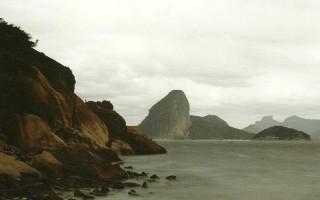 """rio de imagens""  Rio de Imagens rio de imagens 320x200"