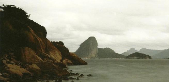 """rio de imagens""  Rio de Imagens rio de imagens 655x320"