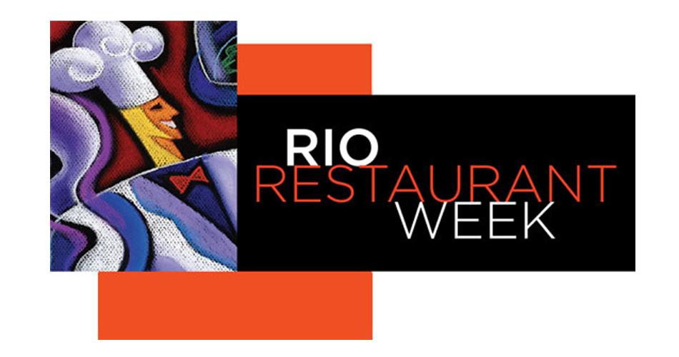 """""""rio restaurant week 2013""""  Rio Restaurant Week 2013 rio restaurant week 2013"""
