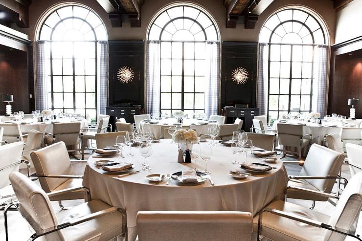 """""""os melhores restaurantes em nova iorque""""  Guia de NYC: Melhores Restaurantes top 5 best restaurants in New York 2"""