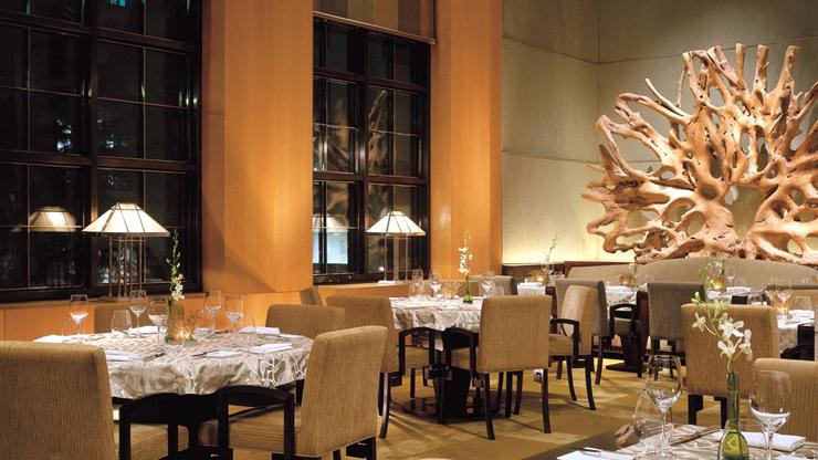 """""""os melhores restaurantes em nova iorque""""  Guia de NYC: Melhores Restaurantes top 5 best restaurants in New York 3"""