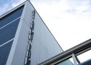"""""""Design Museum em Londres""""  Zaha Hadid compra o Design Museum em Londres Design Museum em Londres 5 180x130"""