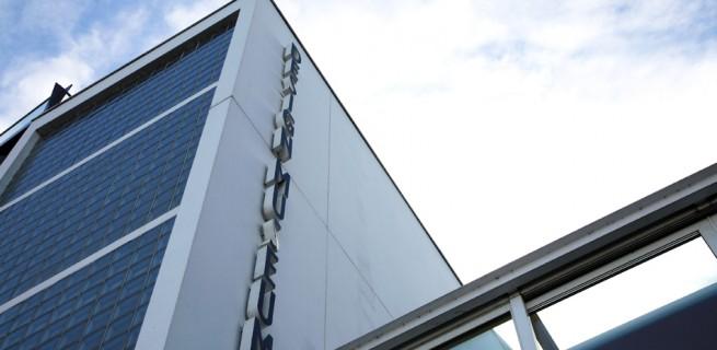 """""""Design Museum em Londres""""  Zaha Hadid compra o Design Museum em Londres Design Museum em Londres 5 655x320"""