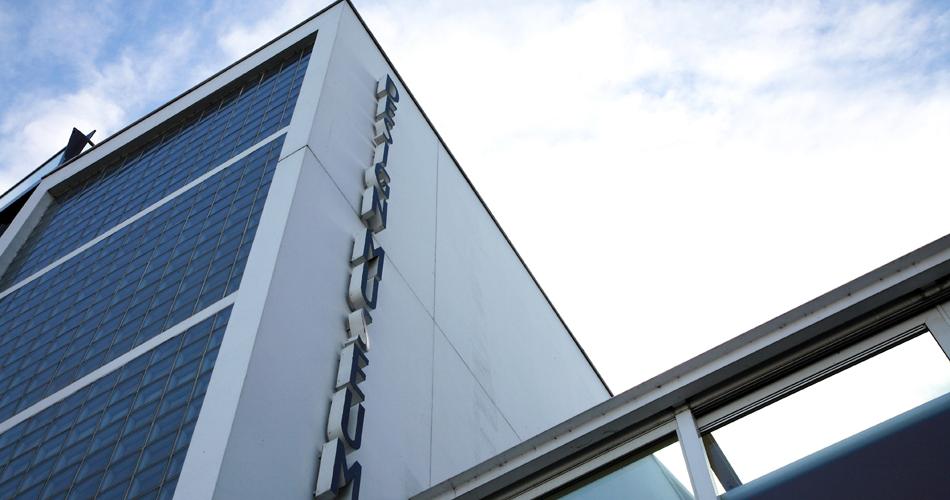 """""""Design Museum em Londres""""  Zaha Hadid compra o Design Museum em Londres Design Museum em Londres 5"""