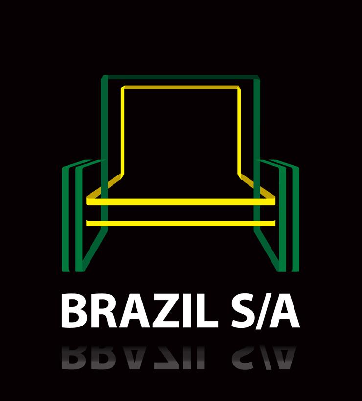 BrazilSA  Tempo de design em São Paulo BrazilSA