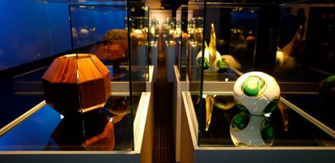 Brazil S/A é design dos pés à cabeça