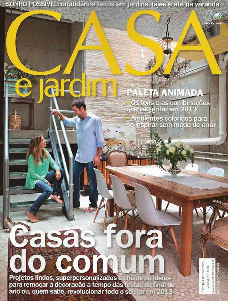casaejardim  Top 10 das Revistas de Design no Brasil casaejardim