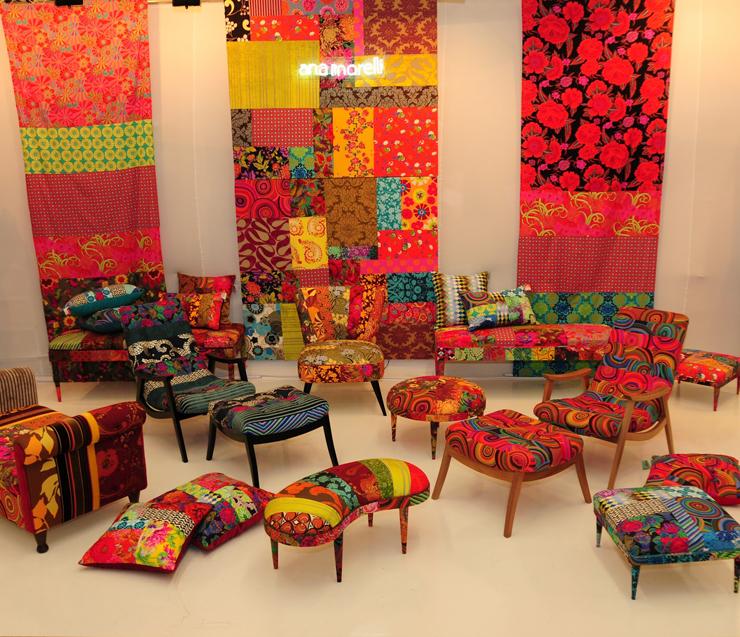 craftdesign  Tempo de design em São Paulo craftdesign1