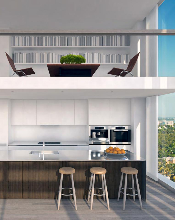 decor2  Projeto de Ian Schrager traduz conceito de morar bem decor21