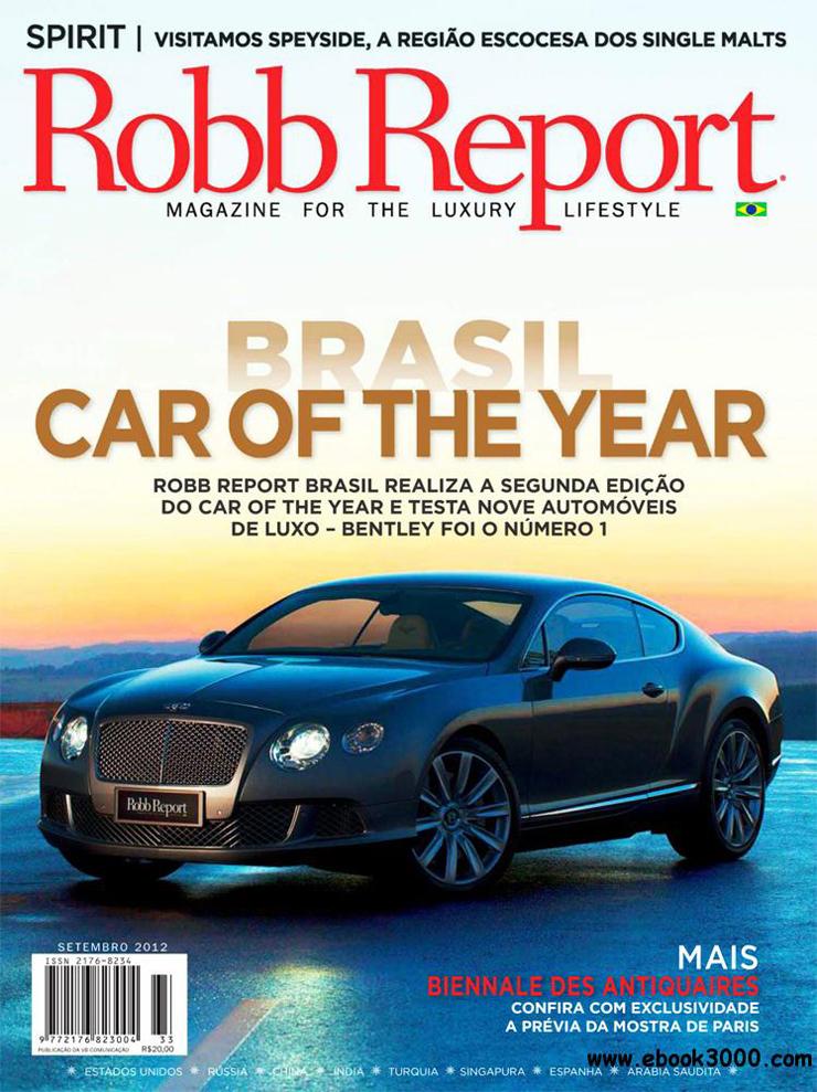 robbbb123  Top 10 das Revistas de Design no Brasil robbbb123
