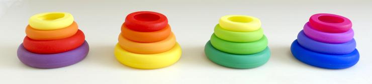 food hughers  Criativa tampa de silicone ajuda a preservar sobras de alimentos 1foodhughers 3