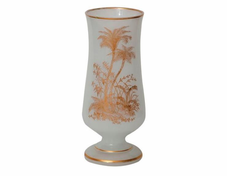 Imagem 10  Vasos que fazem inveja às flores Imagem 10