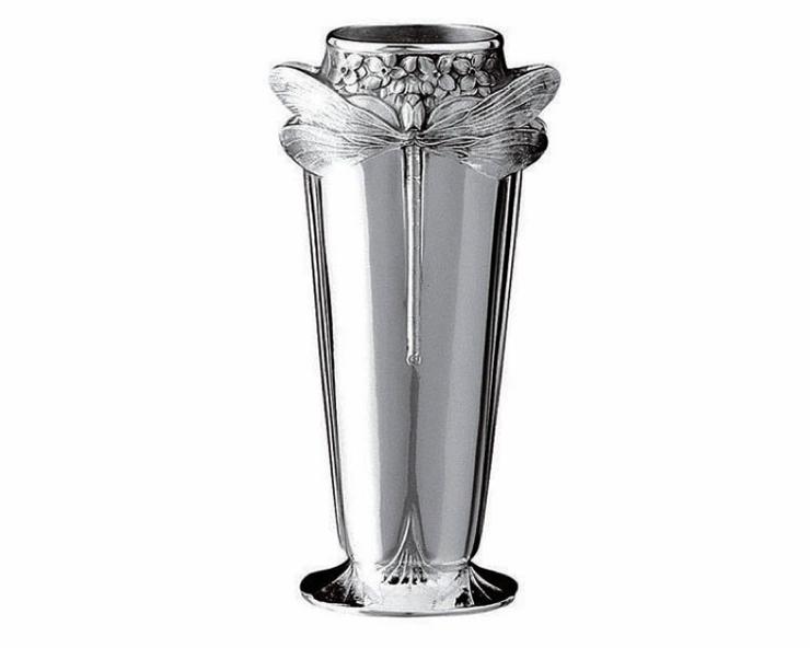 Imagem 6  Vasos que fazem inveja às flores Imagem 6