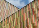 A cor e a arquitetura  A cor e a arquitetura capafinal decor 125x90