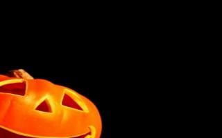 """""""Dia das Bruxas e a Arquitetura da Morte, dois temas sombrios.""""  Arquitetura: Halloween e a Arquitetura da Morte diadasbruxas 320x200"""