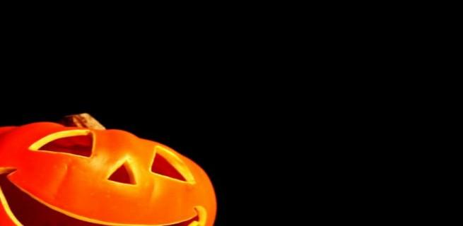 """""""Dia das Bruxas e a Arquitetura da Morte, dois temas sombrios.""""  Arquitetura: Halloween e a Arquitetura da Morte diadasbruxas 655x320"""