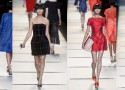 """Fendi e o estilo simples e chique.""  Moda: Milan Spring Fashion Week – Top 5 coleções! fendi 125x90"