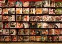 """""""Melhores revistas de decoração"""" 10 Revistas de Decoração que nos Inspiram Decoração: 10 Revistas de Decoração que nos Inspiram Magazines 125x90"""