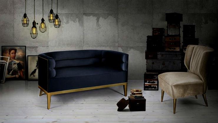 """""""sofás da marca Brabbu : elegantes e simples""""  Sexo no sofá: 10 modelos que você vai querer testar brabbu"""