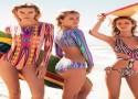 """""""CIA Marítima 2014 e outras marcas para moda praia 2014.""""  Sensual na praia: bikinis para deixar qualquer um louco ciamaritima2014 125x90"""
