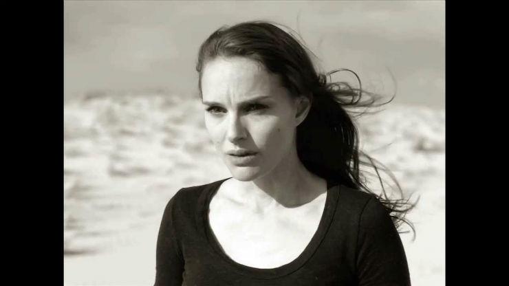 """""""miss dior muse Natalie Portman""""  Maria Nepomuceno é artista brasileira convidada da Casa Dior missdior1"""