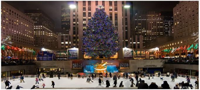 Lifestyle: As 10 cidades mais bacanas no Natal