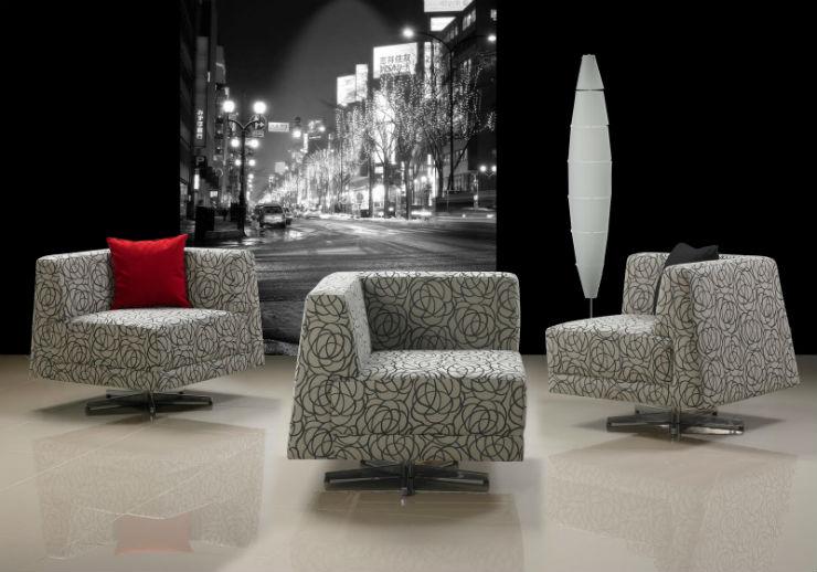 """""""ABIMAD em São Paulo 2014""""  Decoração & Design: 5 feiras para visitar no início de 2014 ABIMADSaoPaulo"""