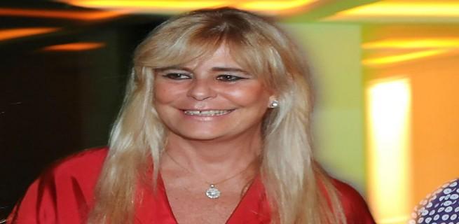 """""""Entrevista a Bya Barros"""""""