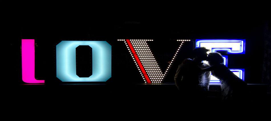 DL_Love  MODA: Vogue Festival 2014 ou o melhor da moda em Londres DL Love