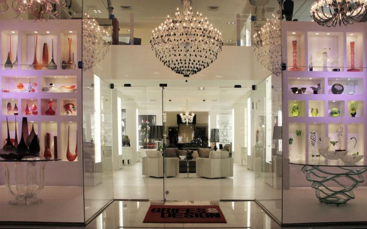 Decoração & Design: Top 10 lojas de Decoração do Brasil 10 lojas de Decoração do Brasil Decoração & Design: Top 10 lojas de Decoração do Brasil GrifesDesignLoja