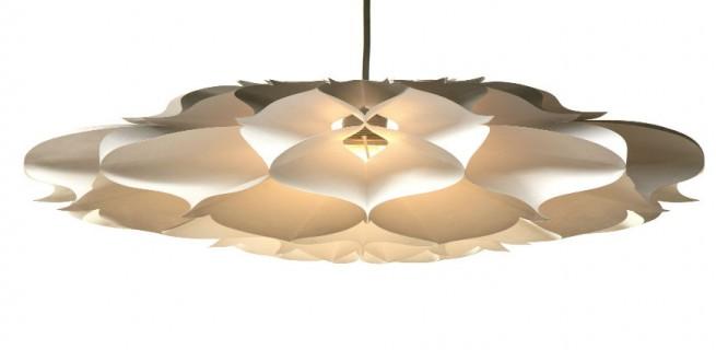 """""""Karl Zahn e luminaria de futuro""""  Decoração de Natal: 10 luminárias de design KarlZahnL 655x320"""