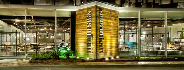 Decoração & Design: Top 10 lojas de Decoração do Brasil 10 lojas de Decoração do Brasil Decoração & Design: Top 10 lojas de Decoração do Brasil Waydesign
