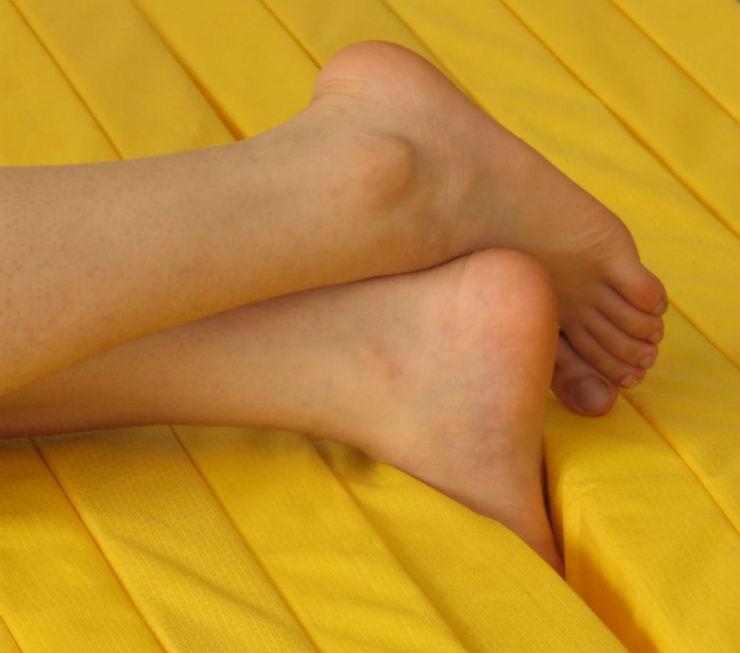 """""""Colchão do amor com espuma cortada.""""  Lifestyle & Design: Quando o colchão vira arte cuddle mattress"""