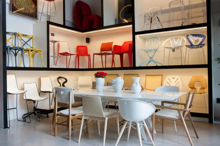 Decoração & Design: Top 10 lojas de Decoração do Brasil 10 lojas de Decoração do Brasil Decoração & Design: Top 10 lojas de Decoração do Brasil desconexodesign
