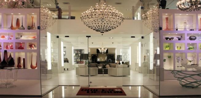 """""""Griffes & Design representa várias marcas"""" 10 lojas de Decoração do Brasil Decoração & Design: Top 10 lojas de Decoração do Brasil grifesdesign 655x320"""