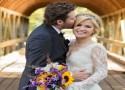 """""""Casamento Kelly Clarkson""""  Lifestyle: 10 casamentos que marcaram 2013 kelly clarksoncasamento 125x90"""