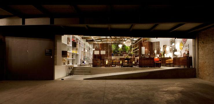 Decoração & Design: Top 10 lojas de Decoração do Brasil 10 lojas de Decoração do Brasil Decoração & Design: Top 10 lojas de Decoração do Brasil lojateo