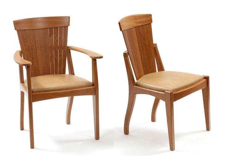 """Cadeira Gorete Carlos Motta""  Design: Carlos Motta, o designer surfista carlos motta gorete colaco"