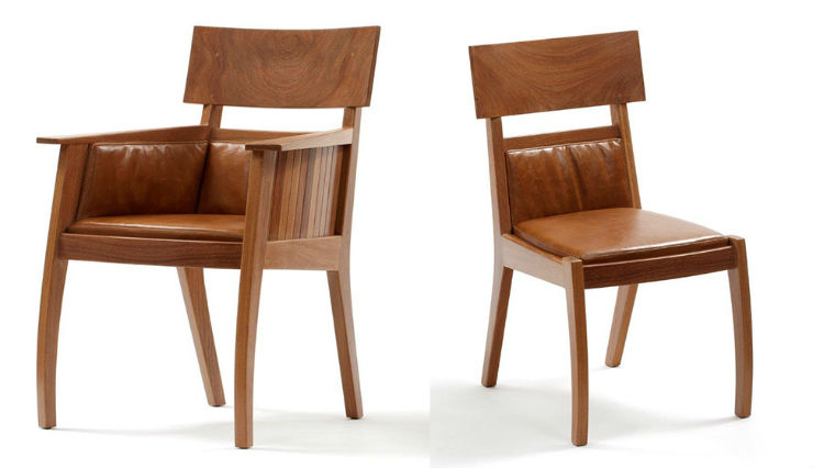 """""""Cadeira Carlos Motta""""  Design: Carlos Motta, o designer surfista carlos motta"""
