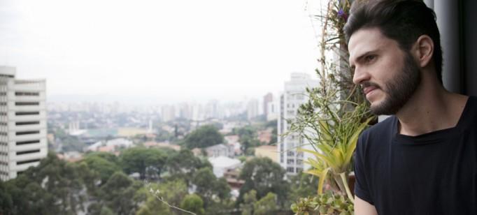 Walmart São Paulo premiado por Archdaily