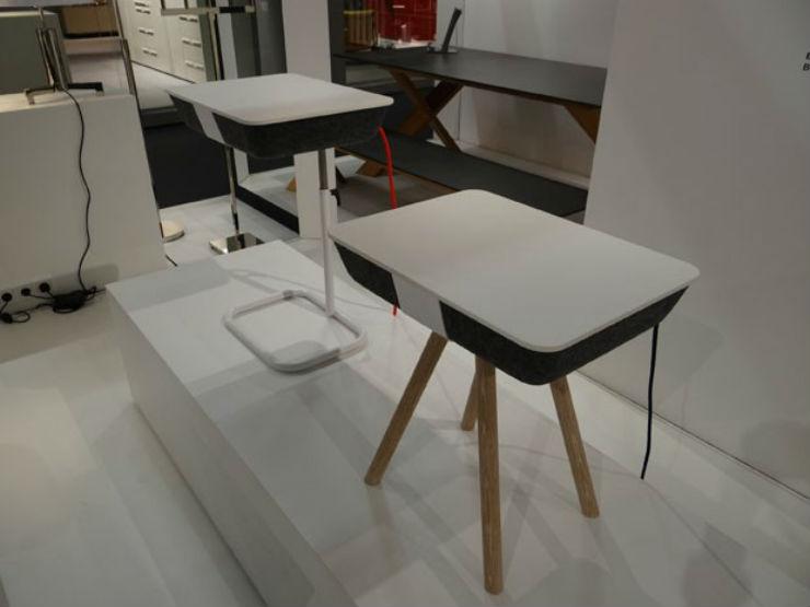 """""""Conmoto in IMM""""  Design: os 10 melhores da IMM Cologne 2014 imm9"""