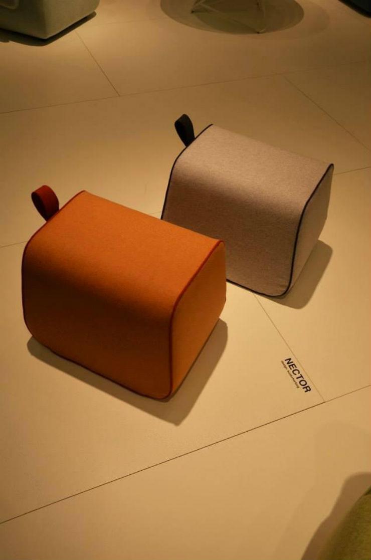 """Softline na IMM Cologne""  Design: os 10 melhores da IMM Cologne 2014 immsoftline2"