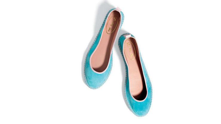 """""""Sarah Jessica Parker linha de sapatos""""  Moda: Sarah Jessica Parker lança linha de sapatos sapatossjp1"""