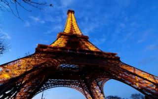 Maison & Object: 5 sítios a visitar em Paris