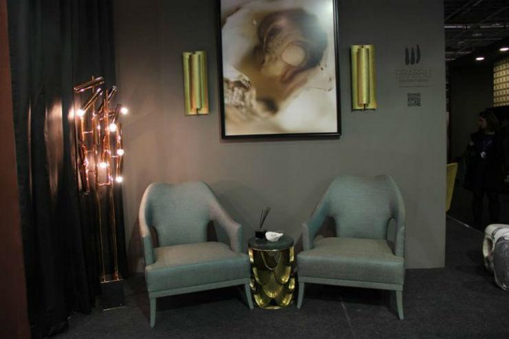 BRABBUs-Higlights-in-Maison-et-Objet-Paris-2014_N20-armchair-e1390833724236  Top 10 stands da Maison & Objet 2014 BRABBUs Higlights in Maison et Objet Paris 2014 N20 armchair e1390833724236